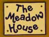 meadow house name 75x100