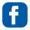 Facebook Logo 30x30 copy